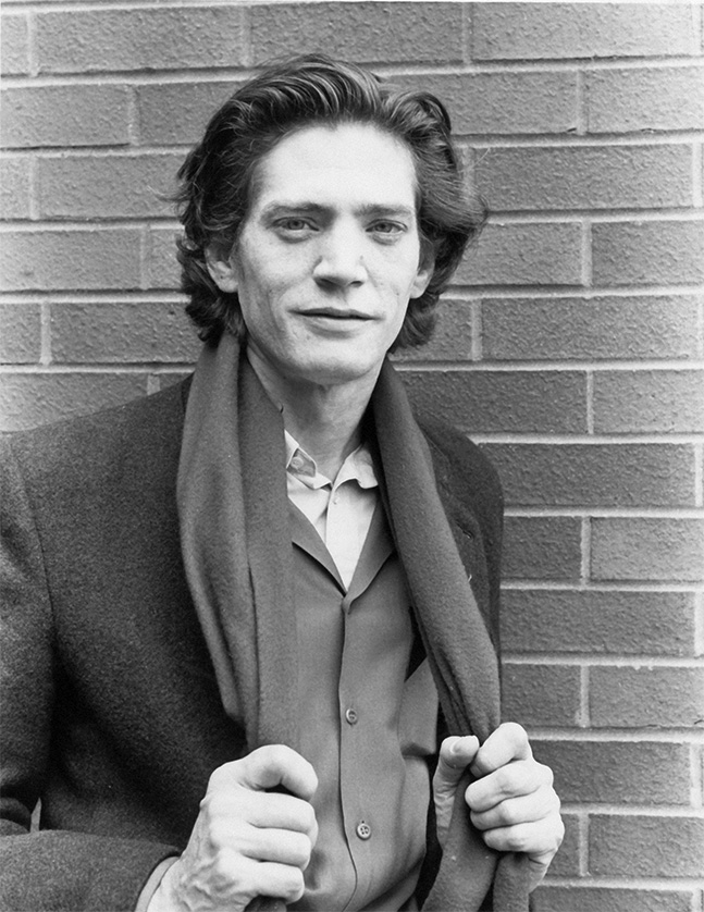 Robert-Mapplethorpe-1