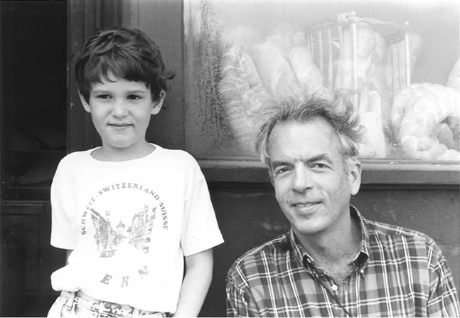 William-A-Stage-and-Spalding-Gray